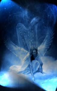 ANGEL_AZUL_