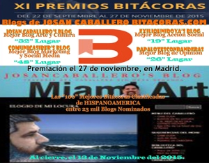 JOSANPremiosBitacoras2015final