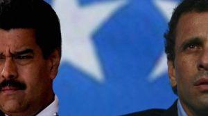 Capriles-Maduro-principales-candidatos-presidenciales_NACIMA20130311_0653_6